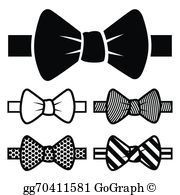 Bow Ties Clip Art Fliege Clipart Noeud Papillon Clipart Predisenadas De Pajaritas Bow Ties M In 2020 With Images Diy Bow Tie Bow Tie Baby Shower Theme Bow Tie Baby Shower