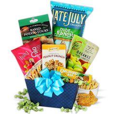 7 best gluten free basket ideas images on pinterest basket ideas gluten free gift basket negle Gallery