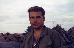 https://flic.kr/s/aHsj53aV74   Vietnam 1969