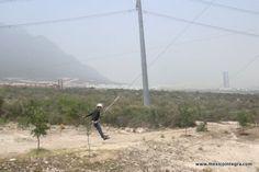 Galería - Ashley Forniture Monterrey
