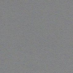 Dryvit Systems Inc 634a Granite Gray Close Up Jones
