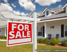 5 tips to start a bidding war for your home - You want to attract a bunch of buyers who are itching to get into your house. Here's how.  From our friends at Bankrate.com.