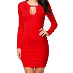9cc57afc8e2 Red Dresses Cheap Wholesale Online Drop Shipping