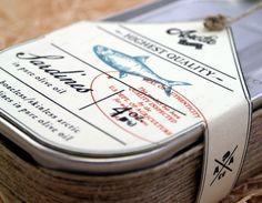 Nice Package - Web Design Cheshire – Branding – Strategy – Design – Print   Web Applications - ADOmedia