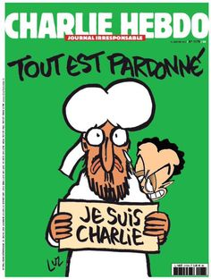 Sarkozy s'incruste à la manifestation de Paris... mais pas seulement !