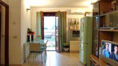 Vendita Appartamento Cascina 3 Vani con Garage