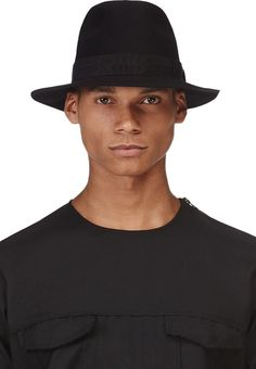 19f01de9 A great hat for those with Big Heads XXL. Sun protection for large ...