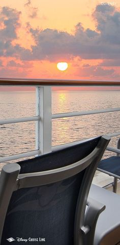 Staterooms on board the Disney Fantasy feature contemporary amenities, ample space and elegant nautical decor. Most boast split bathrooms—perfect for families and a cruise line industry first.