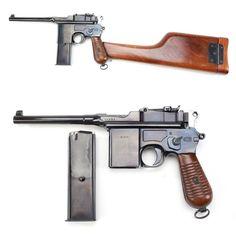 Military Weapons, Weapons Guns, Guns And Ammo, Fire Machine, Revolver Pistol, Assault Weapon, Weapon Of Mass Destruction, Fire Powers, Cool Guns