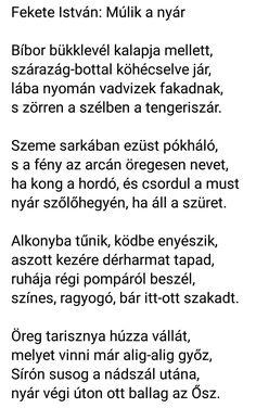 Poems, Poetry, Poem