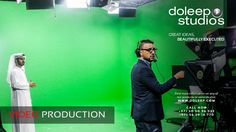 Doleep Studios is a creative content creation and production company with a strong focus on Film-Making excellence, TV commercials, promos and branded content. Contact Doleep Studios http://www.doleep.comcontact-2 Sales Team +971505096533 +971563914770 Sales sales@doleep.com Customer care care@doleep.com Find more information on any of our products or services visit www.doleep.com Follow us on Social media #quality #motivation #inspiration #domore #dubai #abudhabi #uae