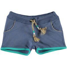 TOPitm sweatshort | Olliewood Kids Boys, Trunks, Jumpsuit, Sweatpants, Shorts, Nice Things, Swimwear, Girls, Fashion