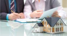 Immobilier: comment décrocher un super crédit | Le Partenaire Europeen http://blog.partenaire-europeen.fr/2014/09/decrocher-un-super-credit-immobilier/