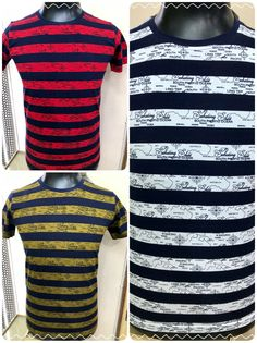 Boys T Shirts, Tee Shirts, Mens Half Sleeve, Types Of T Shirts, Custom Made T Shirts, Camisa Polo, Mens Tees, Lacoste, Casual Wear