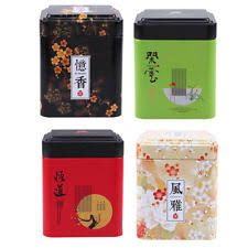 Image result for chinese tea box