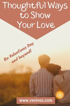 If you are looking for great gifts for Valentines Day and beyond, I am sharing some wonderful ideas for your partner in this post. From flowers to inexpensive gifts such as giving them some alone time, you will find an idea to suit your boyfriend, girlfriend, partner, wife or husband. #vevivos #relationshipgoals #valentinesday Serious Relationship, Relationship Problems, Relationships Love, Relationship Goals, What Is Stress, Work Stress, Dealing With Stress, Boyfriend Girlfriend, Gifts For Mum