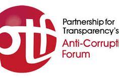 transparency logo에 대한 이미지 검색결과