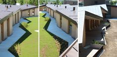 Galería - Jardín Infantil en Ribnica / ARHI-TURA d.o.o - 8