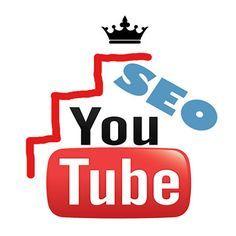 69 vídeos que no te debes perder sobre Marketing, Medios Sociales, tecnología y motivación Need more video views?