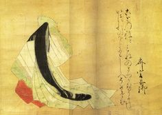 japanese traditional art - Google Search