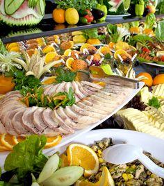 A 7 legdurvább illemtanbaki, ha külföldön vagy Cobb Salad, Food, Eten, Meals, Diet