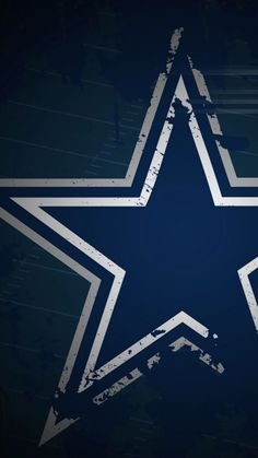 Great 7 Dallas Cowboys Iphone Background For Your Android or Iphone Wallpapers
