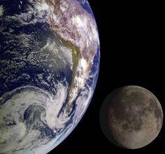 Unidad didáctica La Tierra. Heródoto. Blog de Ciencias Sociales, por Antonio Boix.: CS 1 UD 01. La Tierra. Planeta del sistema solar.