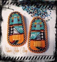 winnie's native designs