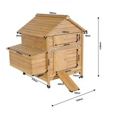Image detail for -chicken-coop-rs-716l-[2]-6627-p.png
