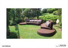 Garden Bay - design Willem Brouwer - 2