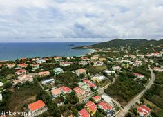 Aerial view of Dawn Beach Estate and Guana Bay ........   #VisitTheFriendlyIsland #stmaartenvillarental #stmaarten #saintmartin #sintmaarten #stmartin #sxm #caribbean #philipsburg #marigot #stmarteen #antilles #leewardislands #caraibes  #fwi #frenchwestindies #island #dutchcaribbean #caribbeantravel #netherlandsantilles #nederlandseantillen #blueoceanvillas #cruiseship #cruise #caribbeancruise    St Maarten vacation villas, visit : www.blueoceanvillas.com   Picture courtesy and with…