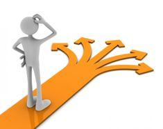 Fortalezas y ventajas competitivas: Para lograr lo que tanto disfruto en la vida necesito lidiar contra la desidia, puesto que puede causar conflicto.