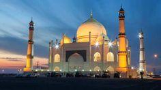 Kuwait también retira a su embajador de Irán