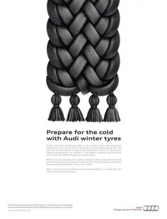 audi-winter-tyres-small-38770.jpg