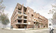Somos Buenos Aires Arquitectura Grupal, un estudio que, desde la comprensión del valor del trabajo colectivo, pretende generar  un aporte a nuestra disciplina. Somos Gabriel Monteleone, Griselda balian, Gaston noriega.
