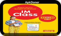 IMCLASS ADV APK Free Download For Android - ApkDoner