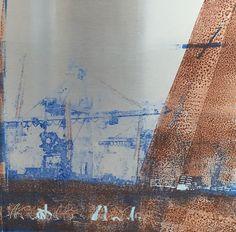 copenhagen Copenhagen, Urban, Painting, Art, Art Background, Painting Art, Kunst, Paintings, Performing Arts
