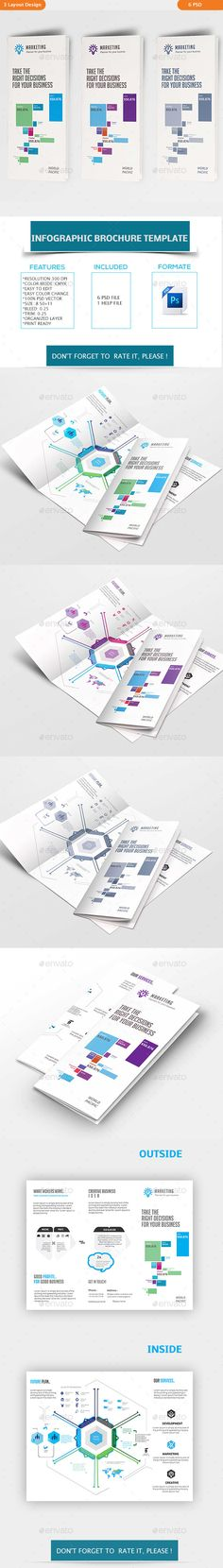 Conference Schedule \ Workshop Info Brochure Brochure template - conference schedule template