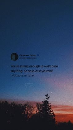 New Inspirational Quotes grayson dolan lockscreen ✨ Tweet Quotes, Twitter Quotes, Mood Quotes, Positive Quotes, Motivational Quotes, Inspirational Quotes, Dolan Twin Quotes, Quote Aesthetic, Cute Quotes