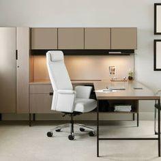 elective elements carruca desk office