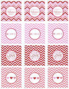 free-chevron-valentines-day-printables-3