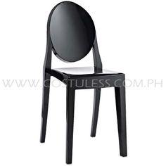Cost U Less - Office Furniture Manila, Window Blinds Carpet Supplier Philippines
