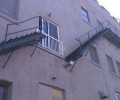 20 Times Construction Failed Miserably - Ridiculously