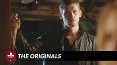 The Originals - Red Door Clip 1