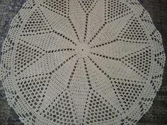 receita tapete redondo de croche - Pesquisa Google Baby Patterns, Baby Bibs, Crochet Baby, Crochet Rugs, Projects To Try, Blanket, Home Decor, Alice, Crochet Carpet