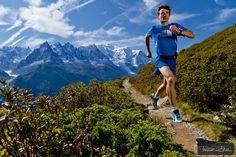 Sébastien Chaigneau entrainement à Chamonix by Tristan Shu on 500px