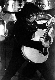 Elvis Presley Opening night 1969