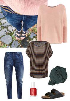 Verliebt in Fashion – PinkepankStyle #1 | | Pinkepank