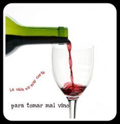 http://vinoparamortales.com/?p=1101