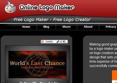 9 Best Websites For Designing Your Logos Online For Free